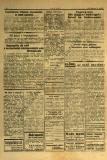 Tegnap este 486 magyar hadifogoly futott be Debrecenbe (Néplap 1946. augusztus 24.)