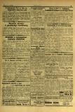 Üzennek a hadifoglyok (Néplap 1946. október 19.)