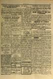 Néplap 1946. április 2.