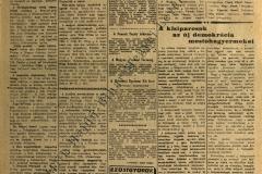 Néplap 1946. január 13.