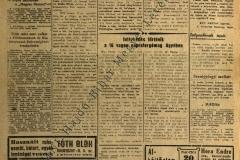 Néplap 1946. január 22.
