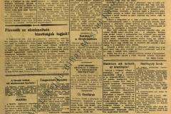 Néplap 1946. március 2.