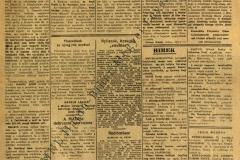 Néplap 1946. március 19.