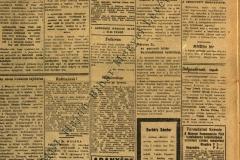 Néplap 1946. március 20.
