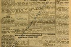Néplap 1946. március 22.