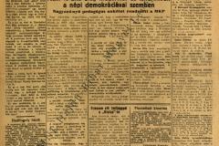 Néplap 1946. március 30.