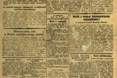 Néplap 1946. április 4.