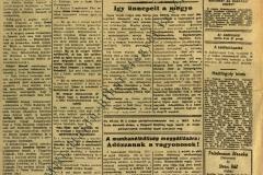 Néplap 1946. április 6.