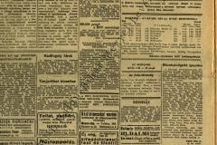 Néplap 1946. április 7.