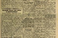 Néplap 1946. április 12.