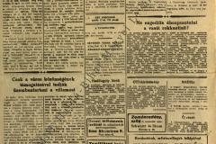 Néplap 1946. április 17.
