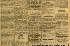 Néplap 1946. július 5.