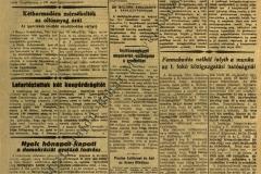 Néplap 1946. augusztus 23.