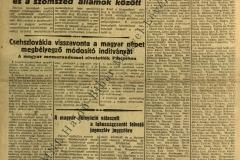 Néplap 1946. augusztus 25.