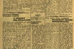 Néplap 1946. augusztus 28.