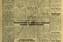 Néplap 1946. szeptember 7.