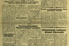 Néplap 1946. szeptember 8.