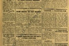 Néplap 1946. szeptember 11.