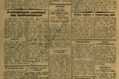 Néplap 1946. szeptember 12.