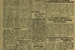 Néplap 1946. szeptember 13.