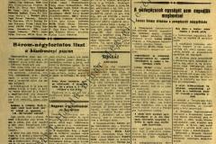 Néplap 1946. szeptember 20.