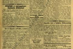 Néplap 1946. október 19.