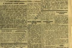 Néplap 1946. október 27.