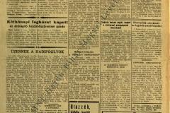 Néplap 1946. november 13.