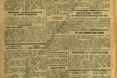 Néplap 1946. november 16.