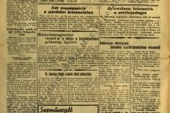 Néplap 1946. november 17.