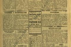 Néplap 1946. november 20.
