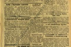Néplap 1946. november 23.