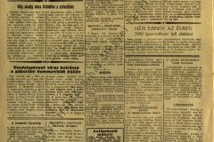 Néplap 1946. november 24.