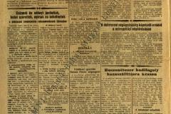 Néplap 1946. november 26.