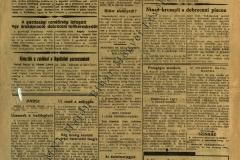 Néplap 1946. november 28.