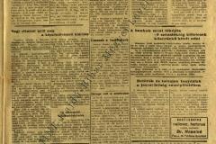 Néplap 1946. december 17.