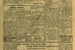 Néplap 1946. május 12.