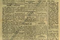 Néplap 1946. május 17.