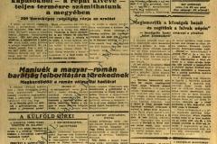 Néplap 1946. június 12.