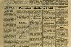 Néplap 1946. június 22.